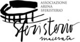 Logo Sferisterio