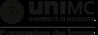 Logo UNIMC