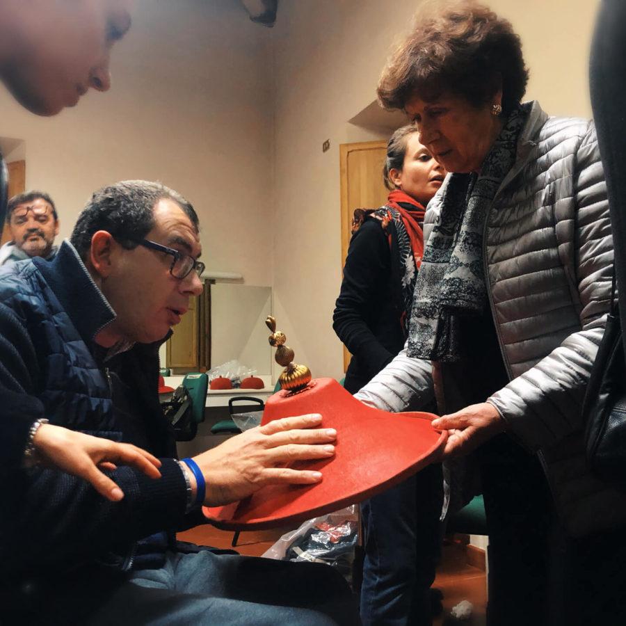 serata-ascoli-piceno-23-11-2019_04