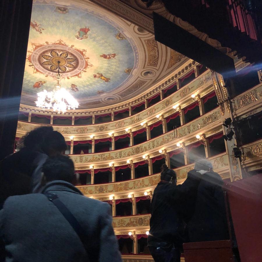 serata-ascoli-piceno-23-11-2019_06